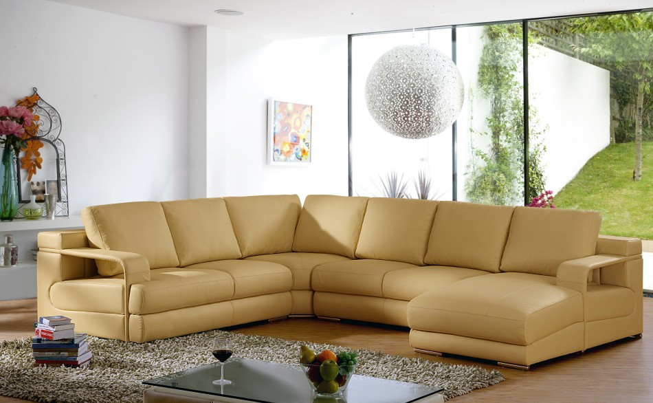 lorenzo sofa san lorenzo holt 100 leather sofa morris home sofas thesofa. Black Bedroom Furniture Sets. Home Design Ideas