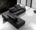 0668A Sofa