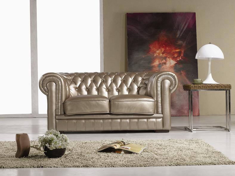 paris ultra modern white living room furniture black design co