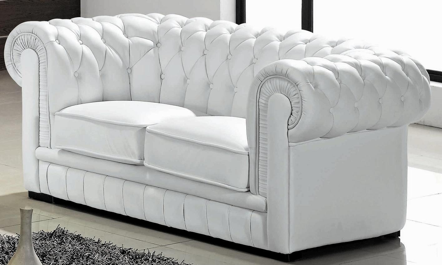 Paris ultra modern white living room furniture black - Modern white living room furniture ...