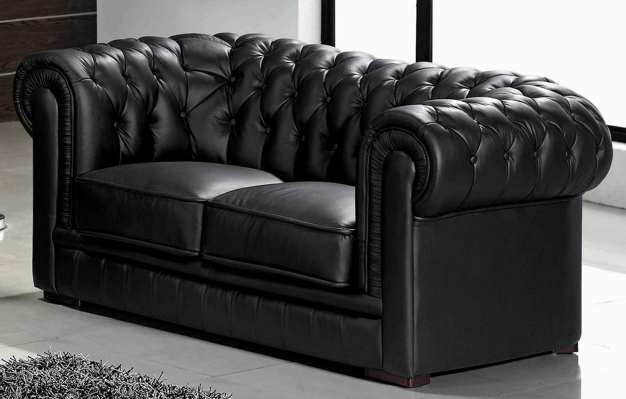 contemporary black leather living room furniture black design co