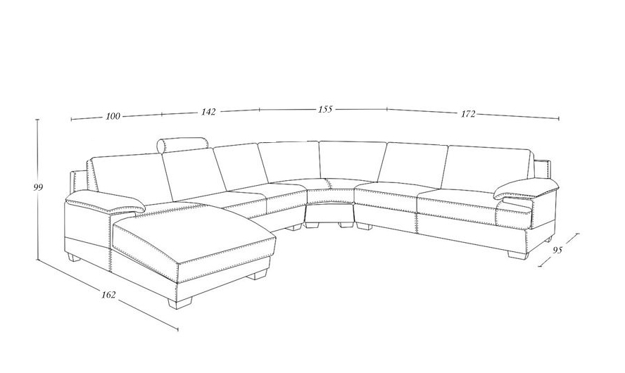 L Shaped Sofa Set Price picture on 2227 orange contemporary orange sectional sofa with L Shaped Sofa Set Price, sofa bc841a3463099a4edd87d0a5663c6a86