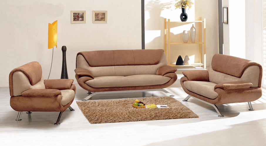 Remarkable Sofas Black Design Co Page 7 Beatyapartments Chair Design Images Beatyapartmentscom