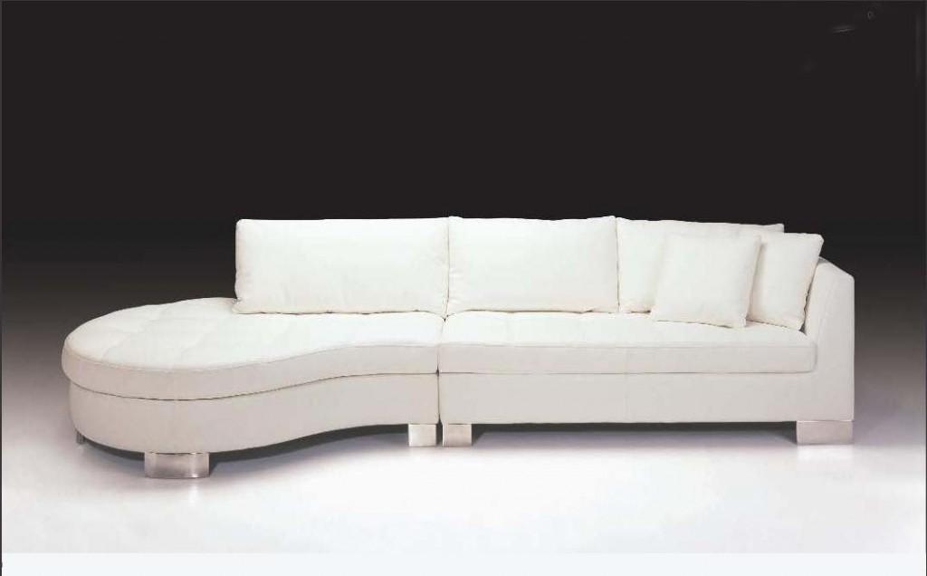 Living room black design co page 27 for Sofas con shenlong
