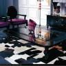 AA885 Long Coffee Table