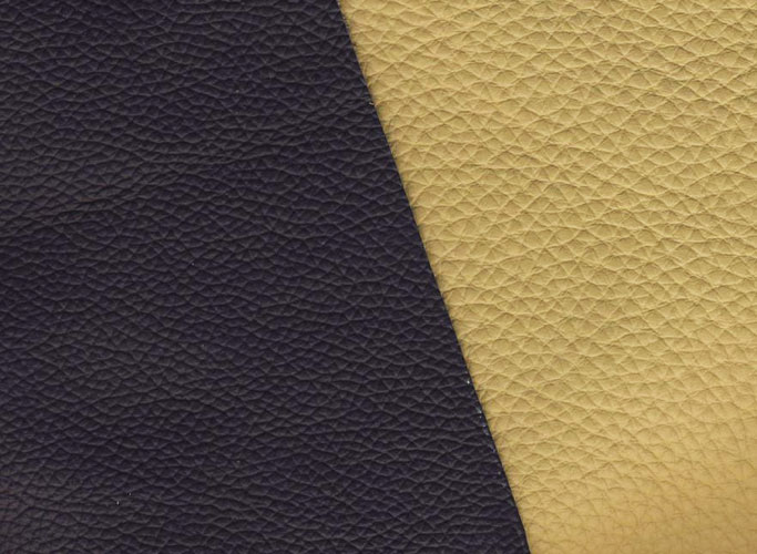 Black Design Co: Bali – Contemporary Leather Sofa Set