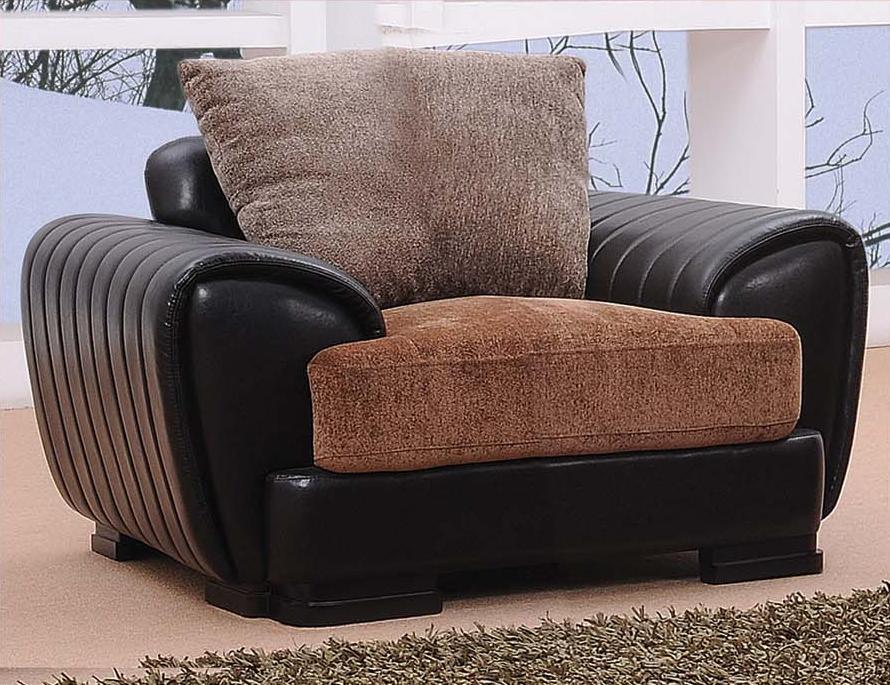 berlin brown sofa set black design co. Black Bedroom Furniture Sets. Home Design Ideas