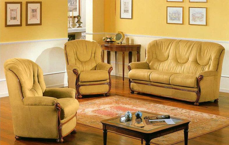 dallas classic italian living room furniture black design co