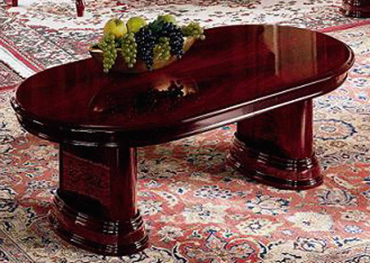 Gardenia biz coffee table classic lacquer coffee table for Lacquer coffee table