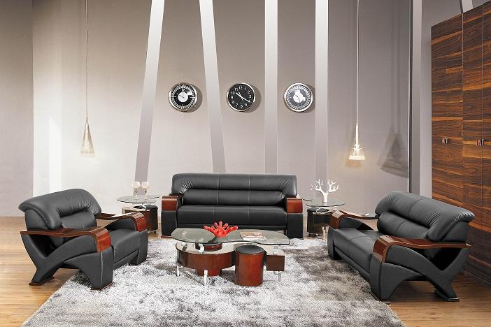 Sofas Black Design Co Page 3