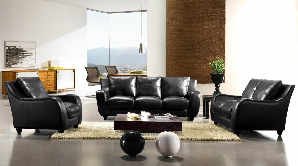 sofas | black design co | page 15, Hause deko