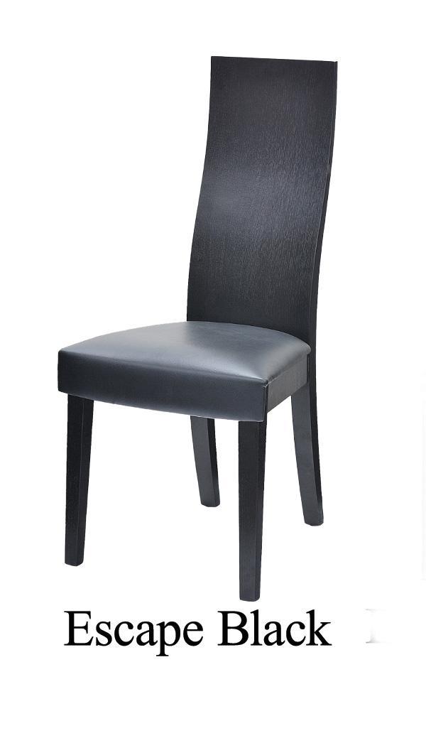 Lisbon Extendable Dining Table Black Design Co : image404 from www.blackdesignco.com size 600 x 1039 jpeg 35kB